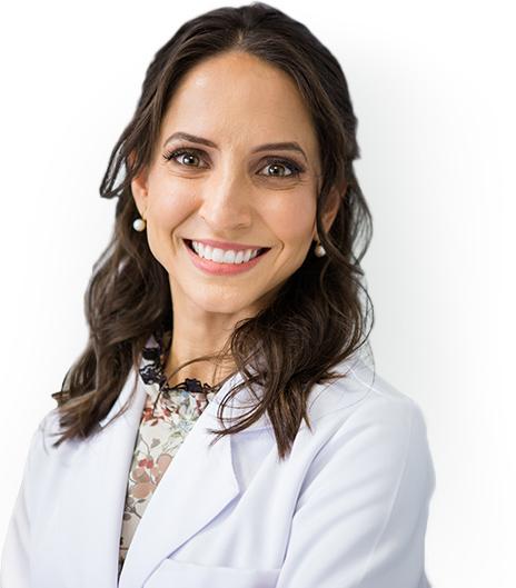 Mariane Fontes MD | Oncologia Clínica e Uro-Oncologia