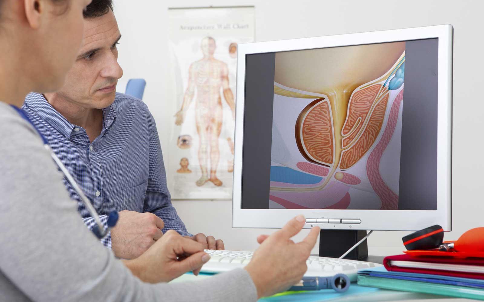 Mariane Fontes MD | Tipos de Câncer